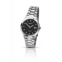 SEKONDA GENTS WATCH 3730 RRP £59.99